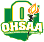 Read more: OHSAA, NFHS, & NIAAA Awards 2019