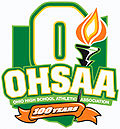 Read more: Clay HS Juniors Attend 2015 OHSAA Conference